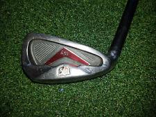 LH Wilson  Di7 Uniflex Flex Iron 8 Iron  v2 Graphite Shaft Used