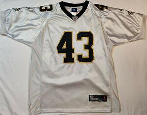 darren sproles saints jersey