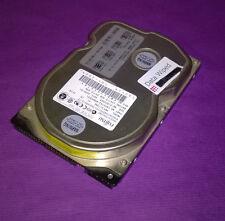 "FUJITSU 17,3 GB mpe3173ae-el 5400 RPM IDE 3.5 ""Hard Disk Drive"