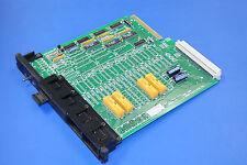 HADAX 2116-6-M184 Telecommunication Board QTY-1