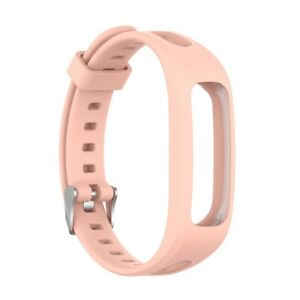 Strap Bracelet Strap Wristbands For Huawei Band 4e 3e Honor Band 4 Running