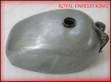Royal Enfield Constellation Gas Fuel Tank