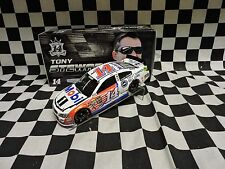 2016 Lionel 1/24 Tony Stewart #14 Mobil 1 Summer Selldown Indy Race Version