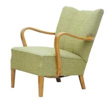 Scandinavian Armchair Chairs