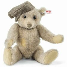 Steiff 2015 Rascal Worldwide Limited Edition Mohair Teddy Bear EAN 034039