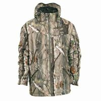 *Deerhunter Blizzard Jacket with Thinsulate - Innovation Camo (Hunting)