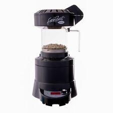 FreshRoast SR540 HOME COFFEE ROASTER + FREE GREEN COFFEE SAMPLE + FREE SHIPPING