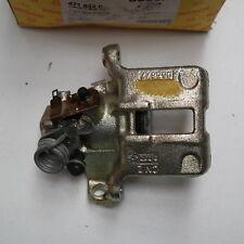 Ford Scorpio Sierra  etrier de frein Bosch 0986471832 sans consigne