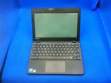 "Lenovo N23 Chromebook 11.6 "" (16GB SSD,4GB RAM, 1.6 GHZ CPU ), Gebraucht"
