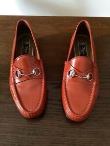 Damen Schuhe von Gucci