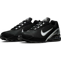 Nike Air Max Torch 3 Black White 319116-011 Running Shoes Men's Size 11.5 NEW
