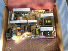 Samsung BN44-00309C Power Supply Board LH40ARPLBC/ZA