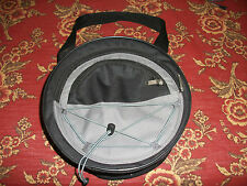 """Camping Cooler Cookware with Shoulder Strap 12"""" X 6"""""""