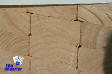 Pack Lot - 90mm x 35mm x 2.7m - 128 pieces - MGP10 Structual Pine -  $2.10LM