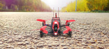 Walkera Rodeo 110 Racing Drone 600TVL Camera BNF without Remote Control