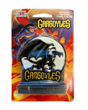 Gargoyles Birthday Candle from Wilton 3651
