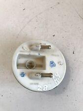 Audi a4 b5 Kraftstoff Pumpe Im Tank 8d0201319 9282287 Original 2.8 v6 2001