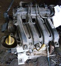 Proton Savvy Engine