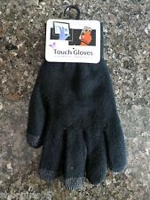 New! Touch Gloves-for all your Touch Devices