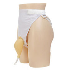 Male Urinal Pee Holder Bag Suitable For Fractures, Paralysis, Urinary Frequency