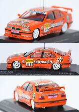 Minichamps BMW 320i STW 1998 1/43 430982625