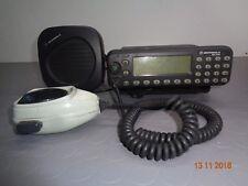 MOTOROLA MC2100 RICETRASMETTITORE VHF