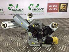 MERCEDES W163 ML270 REAR WIPER MOTOR  638203142 *FAST FREE UK SHIPPING