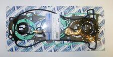 WSM Yamaha 1100 VX Cruiser Sport Complete Gasket Kit PWC OEM #: 6D3-W0001-00-00
