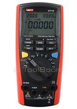 UNI-T UT71A Digital Multimeter