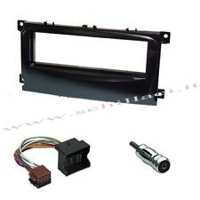 Kit montaggio mascherina adattatore connettore autoradio 1 DIN Mondeo / Focus /