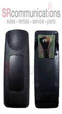 Belt Clip for Motorola DP3400 XPR6550 XPR6580 DP3600 XPR6100 XPR6300 XPR6350