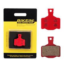 MT4 MT2 Bike MT6 MT8 Pads Magura For Mountian Hydraulic Brake PAD Cycle sopedar