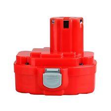 3.0Ah 2000mAh 18V Ni-Cd Battery for Makita Cordless Driver Drill 1822 1823 1834
