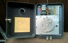 Vintage IBM Mainframe Computer - Search Detector Part