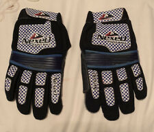 Nexed Paintball Gloves Xxl