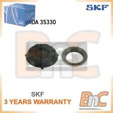 # GENUINE SKF HD FRONT TOP STRUT MOUNTING SET FOR PEUGEOT 3008 5008