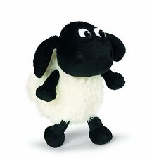 """Stuffed toy Shaun the Sheep """" Timmy Classic 20in. / 50cm """" NICI from Japan NEW"""