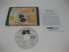 InspireWorks: The Power Of Positive Communication - PC CD-Rom Software Training