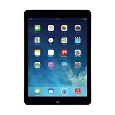 Apple iPad Air 16GB-Space Gray-MD785LL/B