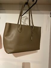 furla leather bag Authentic