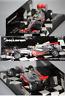 Minichamps F1 Mclaren Mercedes Mp4-25 L.Hamilton 2010 1/43 530104302