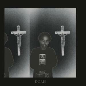 Earl Sweatshirt - Doris NEW Sealed Vinyl LP Album
