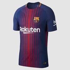 Souvenirs y ropa de equipos futbol internacionales