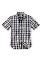 Chemises décontractées et hauts Carhartt taille S pour homme