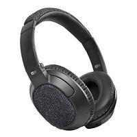 MEE audio Matrix 3 Over-Ear Headphones + Carry Case aptX and AAC