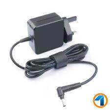 Chargeur pour Lenovo Yoga 310-14, Yoga 510-14, Yoga 710-13, Lenovo B50-10 Adaptateur CA