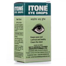 Clear Eyes Eye Drops Ebay