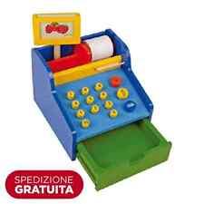 Cassa negozio in legno - cash box alta qualità !  Small Foot Design