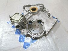 Mercedes Benz W108 W111 M116980 R1160151501 Steuergehäuse Steuergehäusedeckel