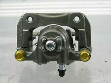 Undercar Express 10-5005S Rr Right Rebuilt Brake Caliper With Hardware